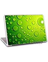 Unique Gadget Skin - Laptop Notebook Skins For (12-15.5 inches) LP0308