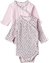 Claesen's Holland Baby Girls' Romper Suit