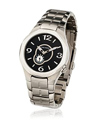 TIME FORCE Reloj TF-2992L01M