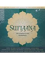 Sufiaana