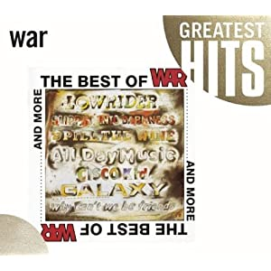 The Best Of War