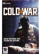 Cold War (Spanish) (PC)