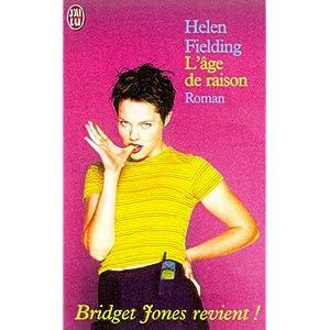 Bridget Jones: L'âge de raison - Helen  51R7X63XSHL._SL500_AA300_