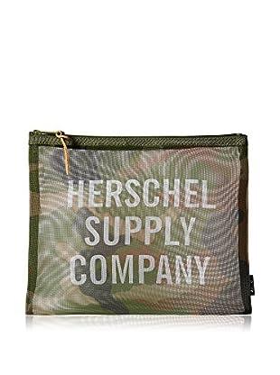 Herschel Bolso de mano Network Large