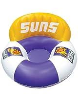 Poolmaster 88722 Phoenix Suns NBA Luxury Drifter