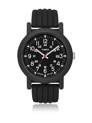 Timex Reloj T2N719
