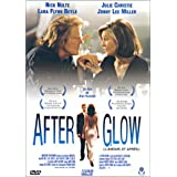Afterglow [DVD] [Import]Nick Nolte