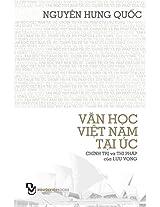 Van Hoc Viet Nam Tai Uc; Chinh Tri Va Thi Phap Cua Luu Vong