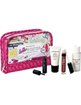 BareMinerals Hello Jetsetter Makeup Set