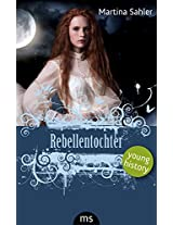 Rosenblütenkuss (Young History) (German Edition)