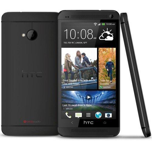 HTC One SIMフリー