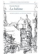 Giacomo Puccini: La Bohème (Cambridge Opera Handbooks)