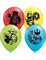 Star Wars Assorted Color 11