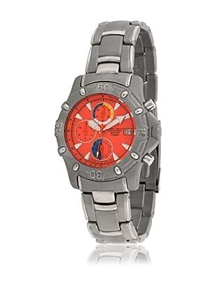 Orient Reloj 18431
