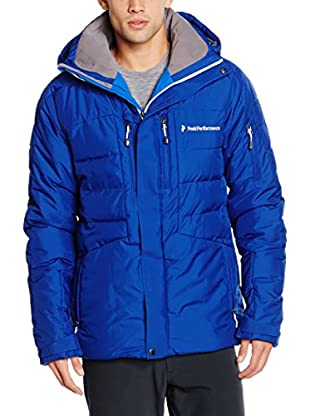 Peak Performance Steppjacke Shiga