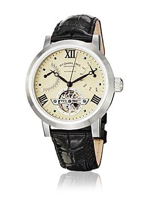 Stührling Reloj 372.331515