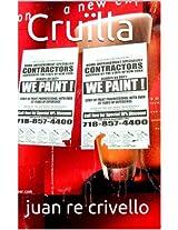 Cruïlla (Catalan Edition)