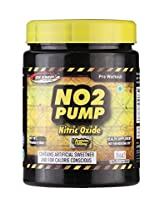 Olympia No2 Pump 150Gm Arginine Nitric Pineapple Flavour For Unisex