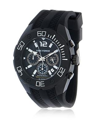 Time Force Reloj TF-4145M11