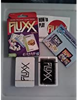 Fluxx (Special Edition)