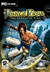 Prince of Persia: The Sands of Time (PC)