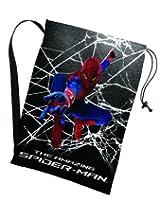 The Amazing Spiderman New Drawstring Bag