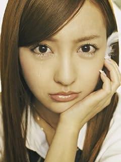 AKB48板野友美 大粒の涙流した夜