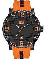 Caterpillar Men's Watch - NJ.161.24.134