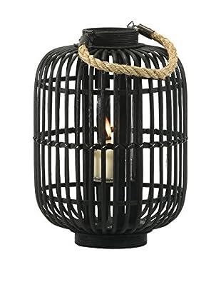 Saigon Bamboo Lantern