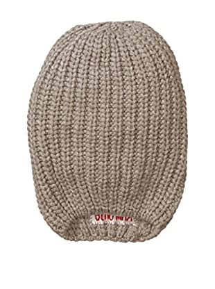 Blaumax Cappellino