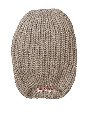 Blaumax Mütze