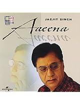 Aaeena - Jagjit Singh