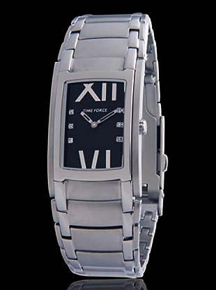 TIME FORCE 81145 - Reloj de Señora cuarzo