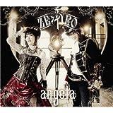 ZERO(初回限定盤) 2013/4/24 発売