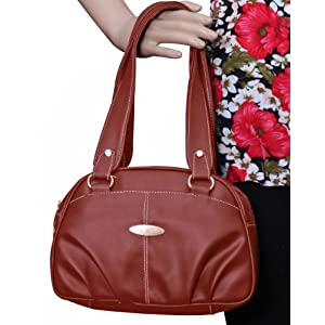 Fostelo Red - Handbags