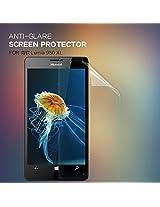Nillkin Screen Guard for Microsoft Lumia 950XL Matte Anti Glare Finger & Camera