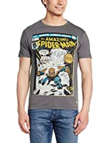 Flying Machine Men's T-Shirt