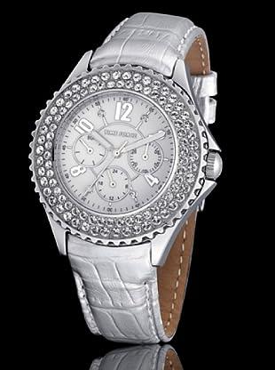 TIME FORCE 81025 - Reloj de Señora cuarzo