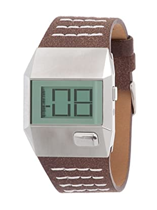 Axcent Reloj  Versus  X22381-636