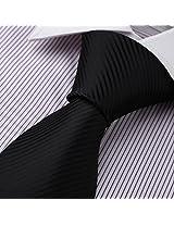 Dan Smith Men's Neck Tie (B00PB73VQ2)_Free Size)