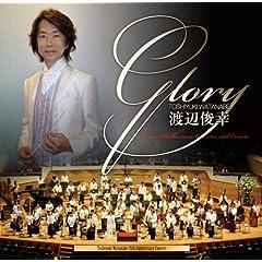 : 渡辺俊幸 35周年記念コンサート