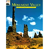 Monument Valley: The Story Behind the Scenery (Discover America (KC Publications))Bruce Hucko�ɂ��