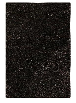 MAT The Basics Twilight Rug (Charcoal)