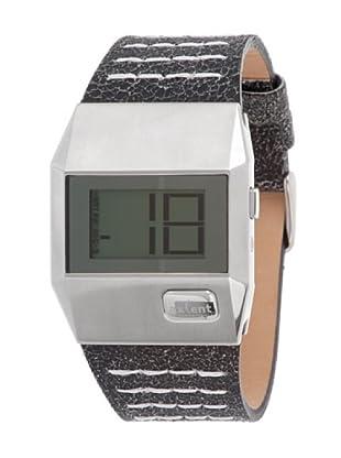Axcent Reloj  Versus  X22381-633