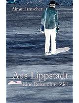 Aus Lippstadt: Eine Reise Ohne Ziel