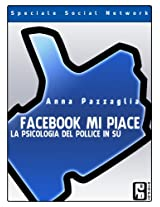 Facebook mi piace: La psicologia del pollice in su