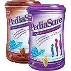 Pediasure Vanilla Delight 200G