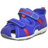 Superfit Tim 00014785 Jungen Sandalen