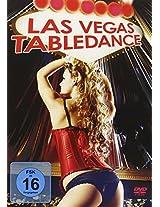 Sex Las Vegas Table Dance