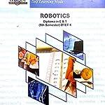 Diploma e&T (5th Sem)-Set of 4 books